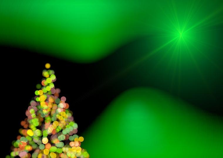 christmas-tree-544960_1280